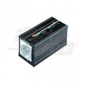 Inverter Onda modificata 350W Ingresso: 12Vdc, Uscita: 230Vac KINV0350SOVATEM