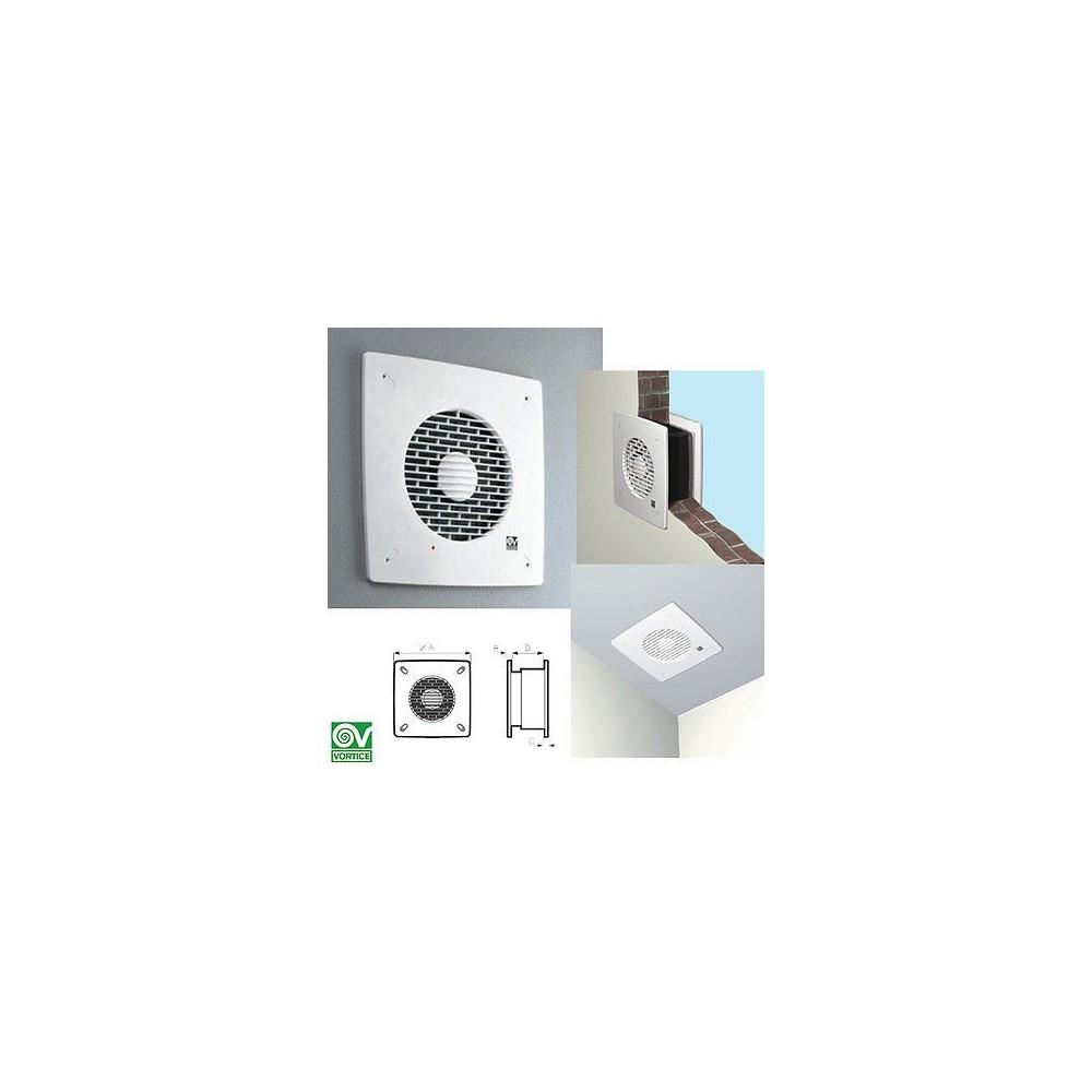 Schema Elettrico Regolatore Velocità Vortice : Ventilatore da soffitto vortice con telecomando best zephir zfrb