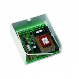 SEAV LRS2035 CANTRALE SERRANDE AVVOLGIBILI COMPLETA MODULO RADIO LRS2035SEAV