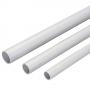 Tubo rigido canalina diamtero Ø 16-20-25-32 barra da 2 metri GRI2000SOVATEM