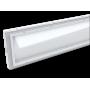 BEGHELLI 8586 LAMPADA PLAFONIERA EMERGENZA 18W LED IP65 BEG8586BEGHELLI
