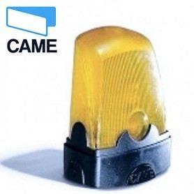 Lampeggiante Came Kiaro Led 220v 001K-led CAMEK-LEDCAME