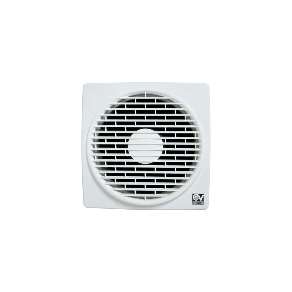 Catalogo vortice aspiratori ventilatore vortice a soffitto nordik evolution r bianco catalogo - Prezzo aspiratore vortice per bagno ...