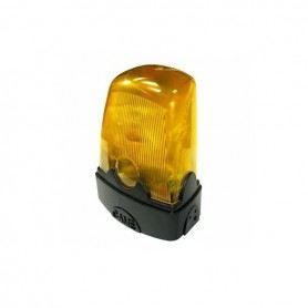 Lampeggiante came a led 24V 001KLED24 CAM001KLED24CAME