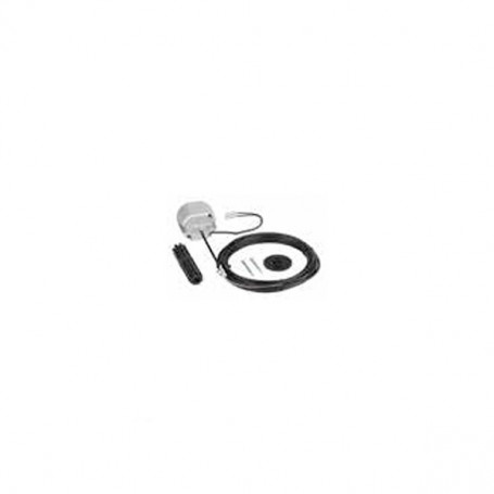 Elettrofreno per sblocco esterno motore Faac RL200 Articolo 391450 391450FAAC