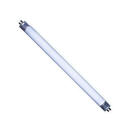 TUBO NEON T5 MINI 1333M T5 G5 13W DURALAMP LAMPADA EMERGENZA LUCE NATURALE 4000K 1333MSOVATEM