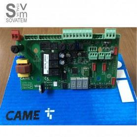 SCHEDA ELETTRONICA RICAMBIO CAME ZBX7N NUOVA VERSIONE ZBX-74 MOTORE 230V CAME CAM88001-0068CAME
