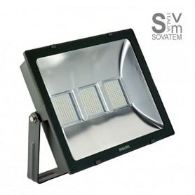PROIETTORE LED PHILIPS BVP106 LED200/740 S LUCE 4000K 20000 lm IP68 220V PHI38408100PHILIPS