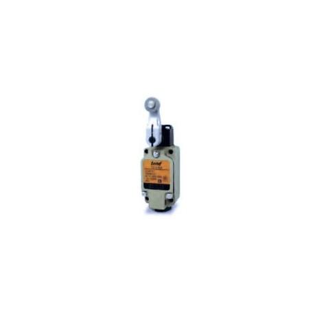 INTERRUTTORE FINE CORSA TZ5104-2 TZ5104-2SOVATEM